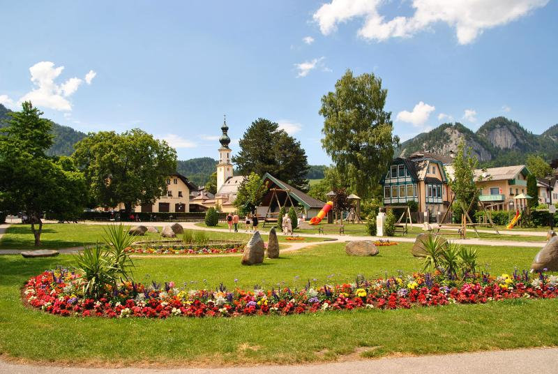 Abbazia di Melk
