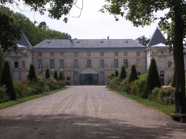 Castello di Malmaison