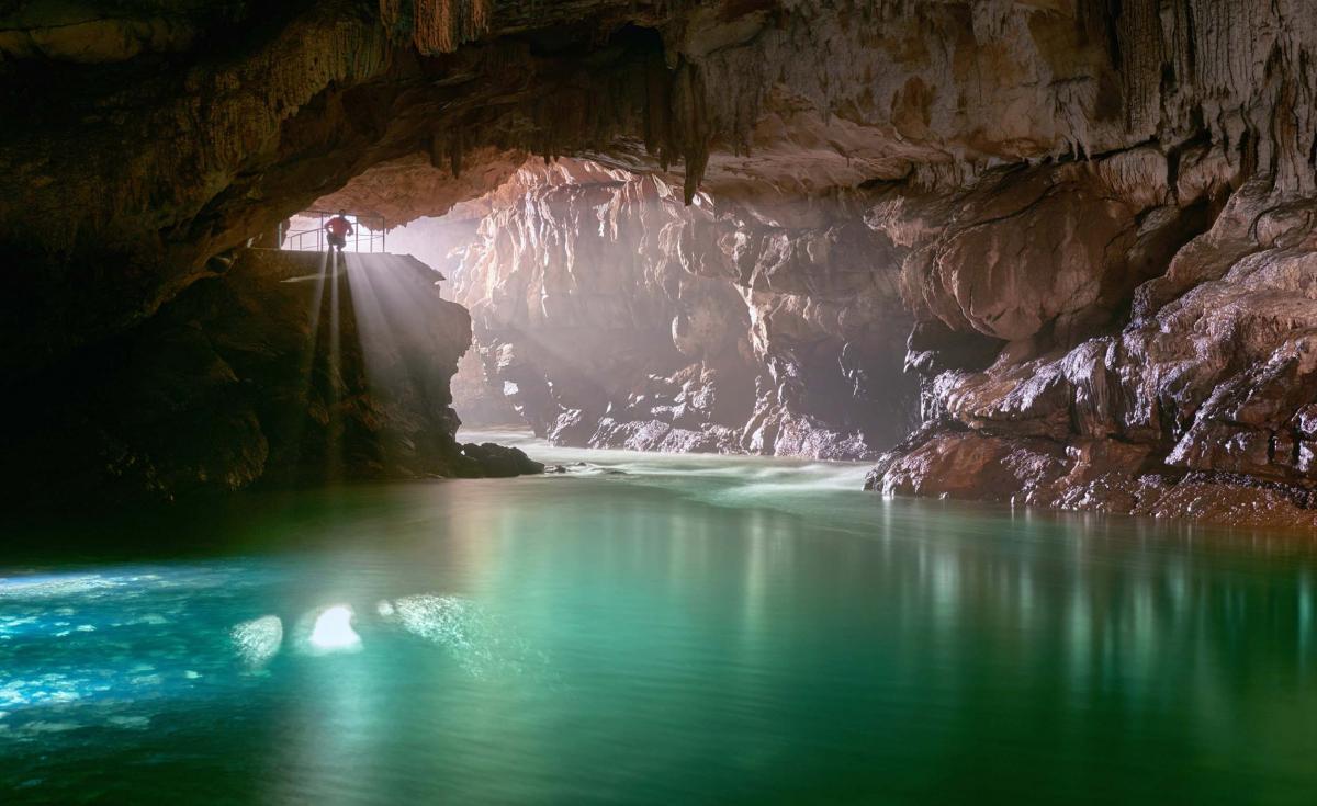 Tour Slovenia e Croazia In viaggio verso le Grotte di Postumia